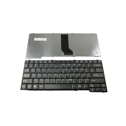 acer laptop repair center hyderabad, telangana