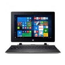 Acer 2 in 1 Models