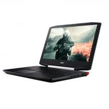 Acer Predator and gaming models